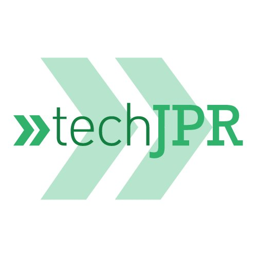 TechJPR Social Profile