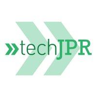 TechJPR | Social Profile