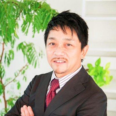久野雅之 | Social Profile