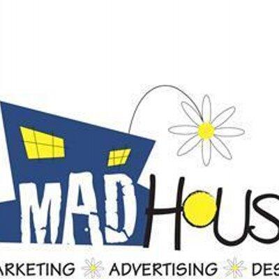 Advertising Tampa | Social Profile
