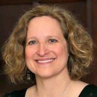 Linda K. Wertheimer | Social Profile