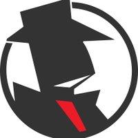 SpyFu | Social Profile