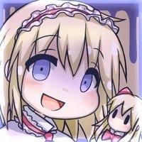 シン@おじさん㌠ | Social Profile