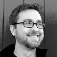 Dave Peckens | Social Profile