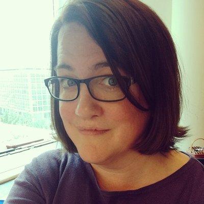 Wendy A F G Stengel | Social Profile