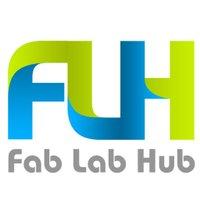 FabLab Hub | Social Profile