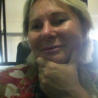 ines maria mendes | Social Profile