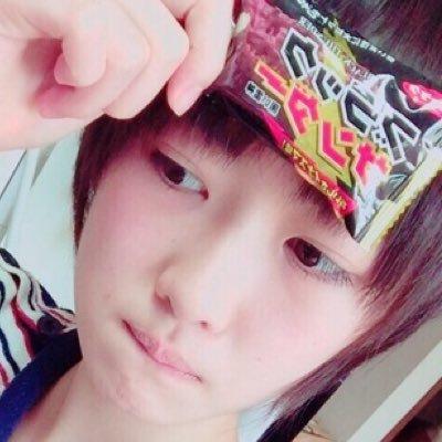 keiサタデーナイト'16 | Social Profile