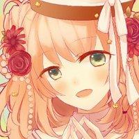 桐島昴 | Social Profile