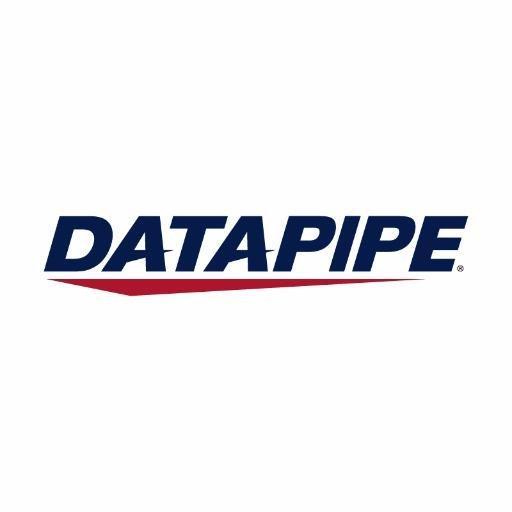 Datapipe Social Profile