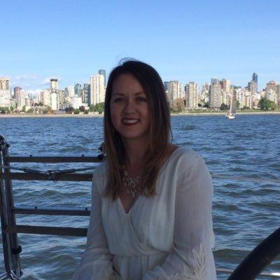 Kendra Taylor | Social Profile