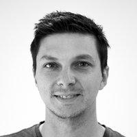 Jason DePerro | Social Profile