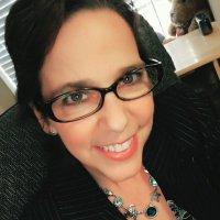 Tracy Solomon | Social Profile