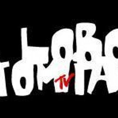 Lobotomia MTV | Social Profile