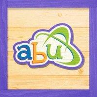 @ABUOmutsu