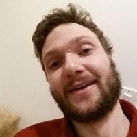 C.J. Jameson | Social Profile