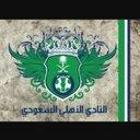عمر السم (@000fhcfgh2) Twitter