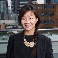 Vanessa Wong | Social Profile