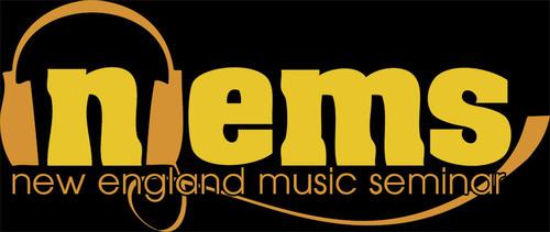 N.E. Music Scene Social Profile