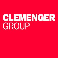@ClemengerGroup