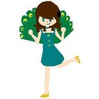 tunmun | Social Profile