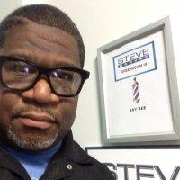 John JayBee Bivins | Social Profile