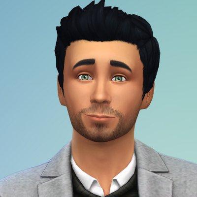 Shawn Silverman Social Profile