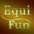 @Equifun