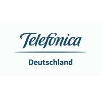 TEF_Careers