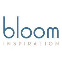 BloomInterieur