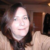 Judy Hodes | Social Profile