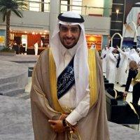 Faisal Al Faryan   Social Profile