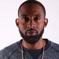 DJ KAST ONE | Social Profile