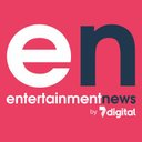 Photo of EntNewsShowbiz's Twitter profile avatar