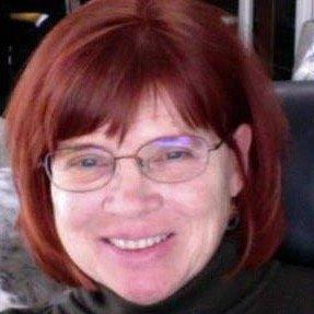 Barb McMillen | Social Profile