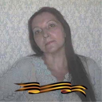 Бойцова Марина (@azbooka18)
