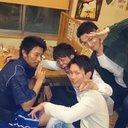 koki takei (@01koki13) Twitter