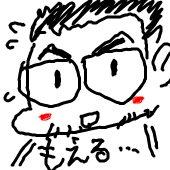 りのま | Social Profile