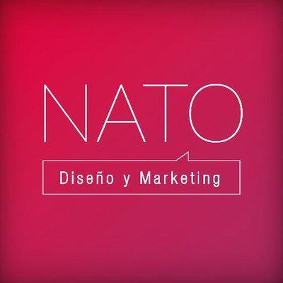 Nato Marketing | Social Profile
