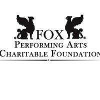 Fox PACF | Social Profile