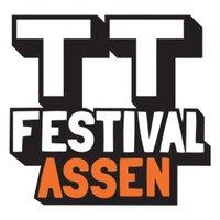 TTFestivalAssen