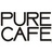 pure_cafe