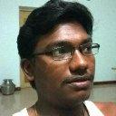 S.Rajan (@001_RAJAN) Twitter
