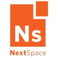 NextSpace RN | Social Profile