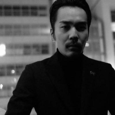 Ryosuke Nashimoto | Social Profile