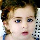 Ali Gasgas (@015a3b8e8b00432) Twitter