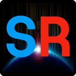 SpaceRef Social Profile