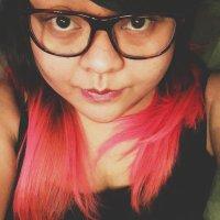 Yuni   Social Profile