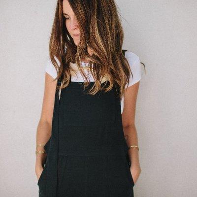 Julie Fuller | Social Profile