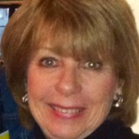 Arleen Stamp | Social Profile